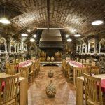 Wein Tour Karst