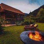 Unterkunft Slowenien