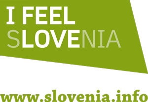 I feel Slowenia