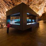 Postojna Aquarium