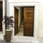 Benecanka Haus Piran