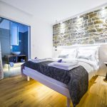 Boutique Hotel Piran