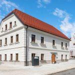 Hostel Slowenien