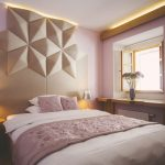 Zimmer Slowenien