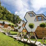 Chalet Slowenien