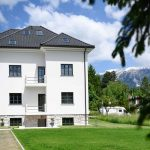 Appartement Bled